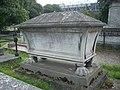 Brompton Cemetery, London 65.jpg