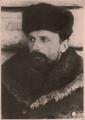 Bronisław Wesołowski (1870-1919).png