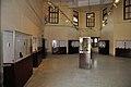 Bronze Gallery - Government Museum - Mathura 2013-02-24 6518.JPG