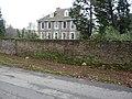 Brook House, Eastry.jpg
