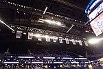 Brooklyn Nets vs NY Knicks 2018-10-03 td 13 - Pregame.jpg