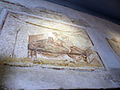 Brothel Fresco 1 (15733659189).jpg