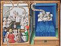 Brothel scene ca 1475.jpg