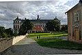 Broumovský klášter 02.jpg