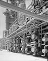 Brown Inst. Div. at Humble Oil Refining Co., Baytown, Texas (8493448182).jpg