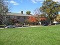 Brownson Hall - panoramio.jpg