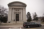 Bruce McCandless Funeral Service (NHQ201801160001).jpg