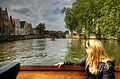 Bruges (2597898842).jpg