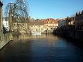 Brugge 2013-02-04 04.jpg