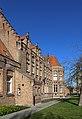 Brugge Oostmeers nr17 R03.jpg