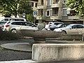 Brunnen Froschkönig 02.jpg