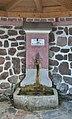 Brunnen Paternion.jpg