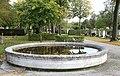Brunnen im Nordfriedhof Muenchen-6.jpg