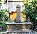 Brunnen in Staufen im Breisgaujm51311.jpg