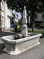 Brunnen in der Gartenstraße in Freiburg.jpg