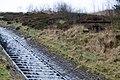 Brushes Clough Reservoir Overflow - geograph.org.uk - 363886.jpg