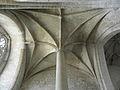Bruyères-et-Montbérault (02) Église Notre-Dame Intérieur 04.JPG