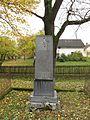 Bučávka, pomník II.jpg