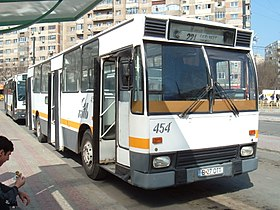 Bucharest DAC bus 1.jpg