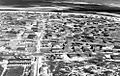 Buckingham Army Airfield - station area 1944.jpg