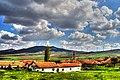 Budak Village - panoramio.jpg