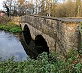 Budby Bridge, Worksop Road, Budby (1).jpg