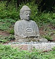 Buddha - panoramio (2).jpg