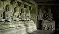 Buddhist Cave Ellora.JPG