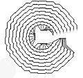 Buduras mala circuit diagram බුදු රැස් මාලා.jpg