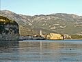 Budva, Montenegro - panoramio (8).jpg
