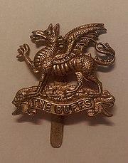 Buffs (Royal East Kent Regiment) Cap Badge.jpg