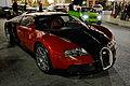 Bugatti Veyron 16.4 - Flickr - Alexandre Prévot (7).jpg