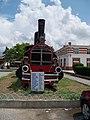 Buharlı lokomotif - panoramio.jpg
