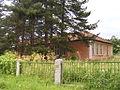 Building in Borovitza Vidin.jpg