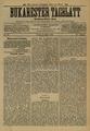 Bukarester Tagblatt 1893-12-31, nr. 295.pdf