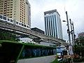 Bukit Bintang, Kuala Lumpur, Federal Territory of Kuala Lumpur, Malaysia - panoramio (4).jpg
