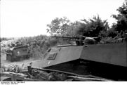 Bundesarchiv_Bild_101I-748-0100-32,_Russland,_Schützenpanzer_Division_Großdeutschland.jpg