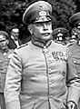 Bundesarchiv Bild 102-00357A, Wilhelm Heye, Erwin v. Witzleben(cropped).jpg