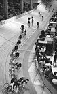 Bundesarchiv Bild 183-1988-0109-031, Berlin, Bahnradrennen, Übersicht.jpg