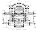 Bundeshaus 1902 unten.png