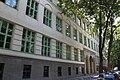 Bundesrealgymnasium Gottschalkgasse 21.jpg