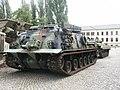 Bundeswehrmuseum Dresden 65.jpg
