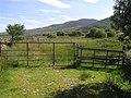 Bunnakilly Townland - geograph.org.uk - 1380266.jpg