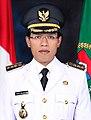 Bupati Humbang Hasundutan Dosmar Banjarnahor.jpg