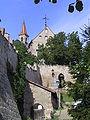 Burg Abenberg (1).jpg
