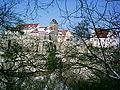 Burg Hohnstein Sachsen1.JPG