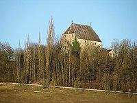 Burg Megling-GO-2.jpg