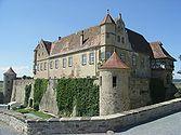 Burg Stettenfels (Blickrichtung Osten (2)).jpg