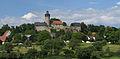Burg Zwernitz, 4.jpg