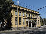 Burgas-central-post-office-2.jpg